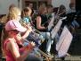 2015-06-13 - KBK - Fete de la musice