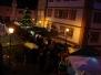 2015-11-29 - AE - Weihnachtsmarkt Lengfurt