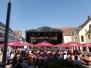 2015-06-07 - JBO - Musikfest Alzenau