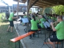 2015-08-23 - AE - Dorffest Wiesenfeld