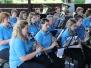 2015-06-28 - MKL - musikalischer Frühschoppen