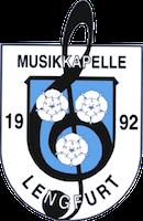 www.musikale.de