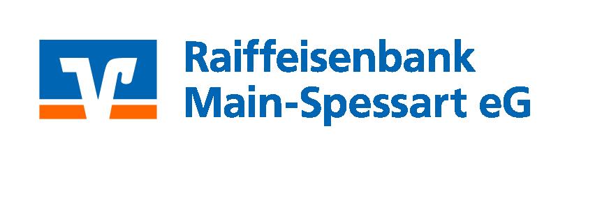 Logo_RGB_zweizeilig_links_pos