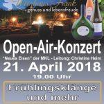 NAE Weinfrank 2018
