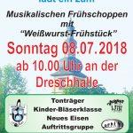 Plakat_Neu mit BLK Info